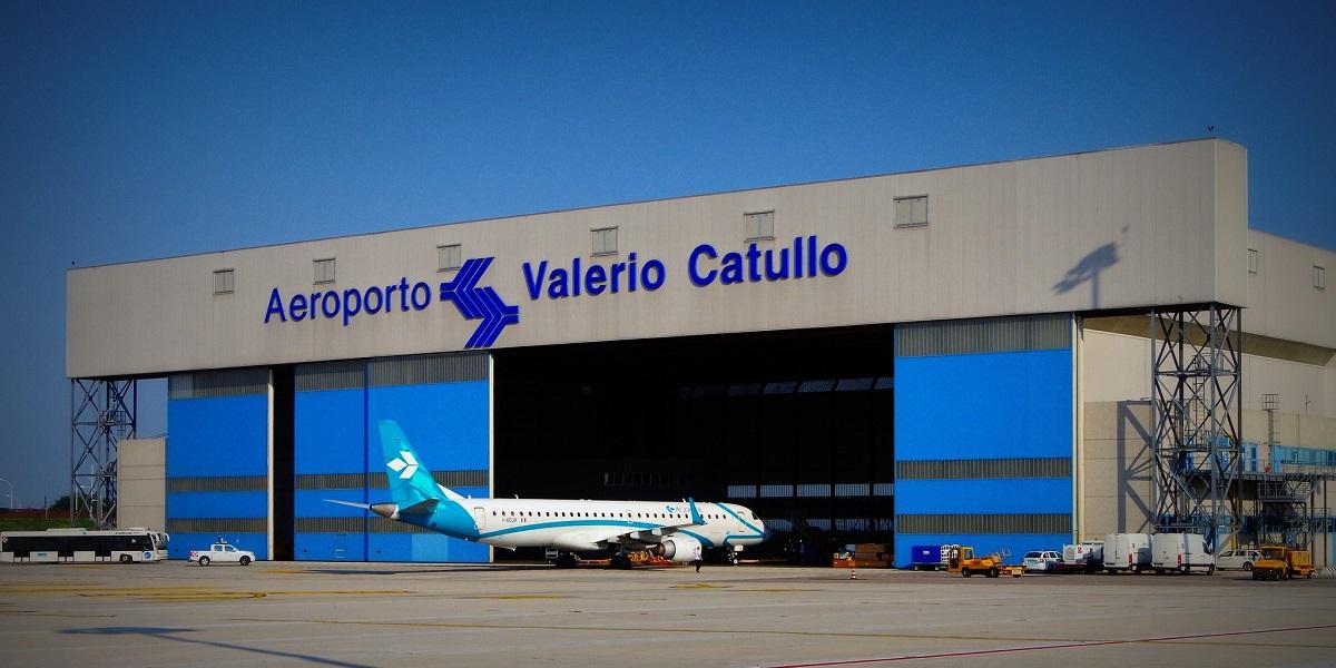 Добраться в Ливиньо из аэропорта Верона. Такси эконом и бизнес класса.