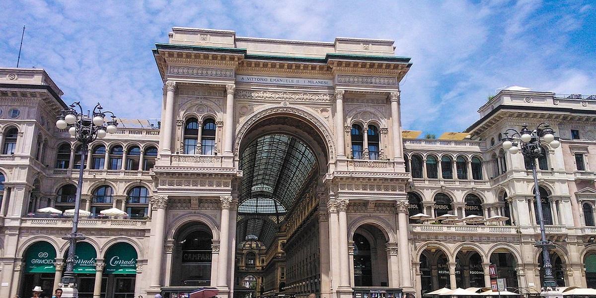 Добраться из Милана в Ливиньо. Такси эконом и бизнес класса.