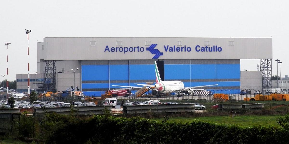 Добраться в Валь Гардена из аэропорта Верона. Такси эконом и бизнес класса.