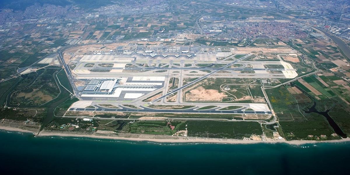 Добраться в Энкамп из аэропорта Барселоны. Такси эконом и бизнес класса.