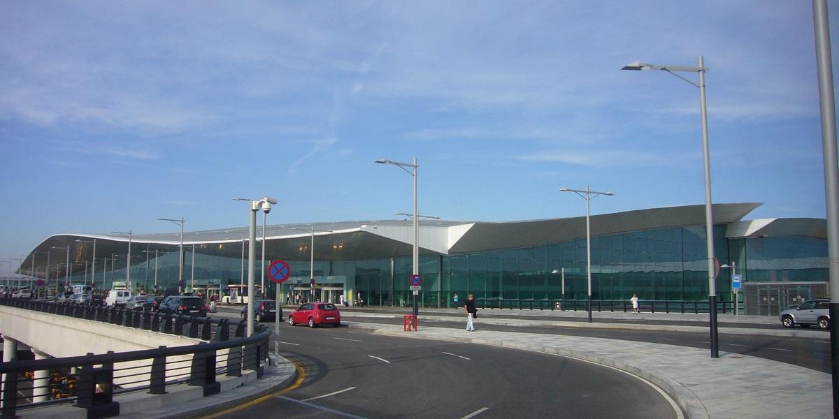 Добраться в Андорра ла Велья из аэропорта Барселоны. Такси эконом и бизнес класса.