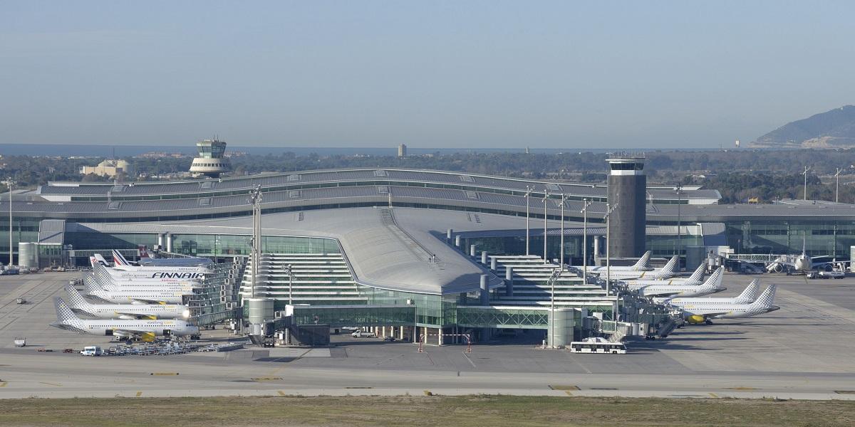 Добраться в Андорру из аэропорта Барселоны. Такси эконом и бизнес класса.