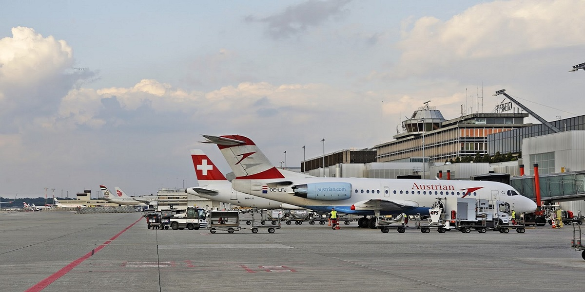 Добраться в Межев из аэропорта Женевы