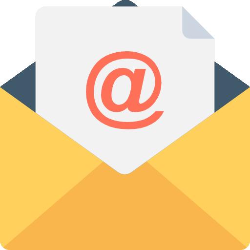 Написать на почту в ByCAR