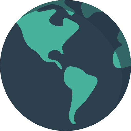 Работаем в 7 странах