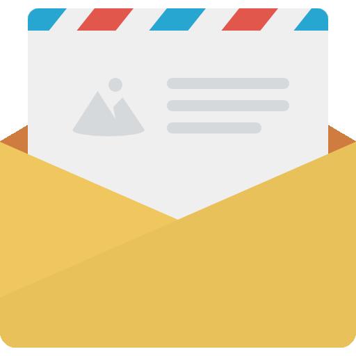 Написать на почту в ToFUN