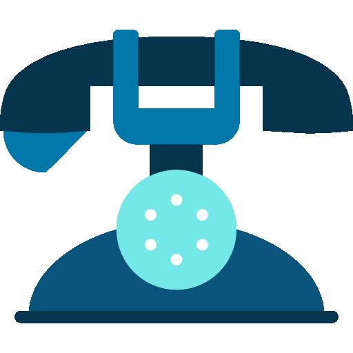 Позвонить по телефону в ByCAR