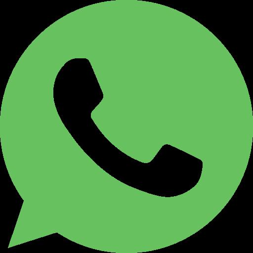 Отправить сообщение в WhatsApp или Viber